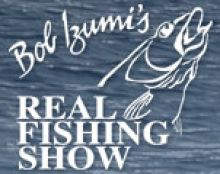 Real Fishing Show