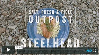 Salt Fresh & Field