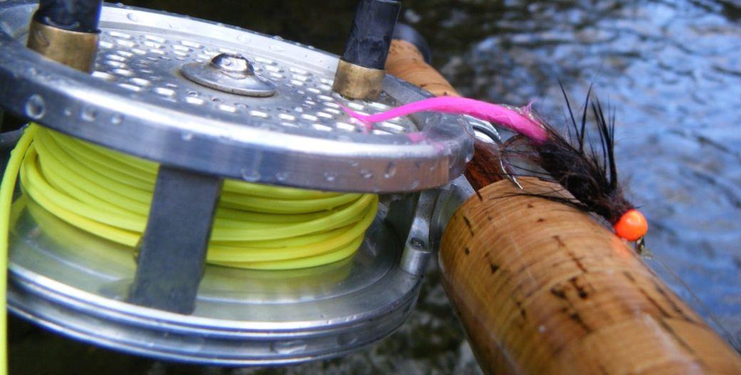 BC Fishing - What to Pack - Murphy Sport Fishing